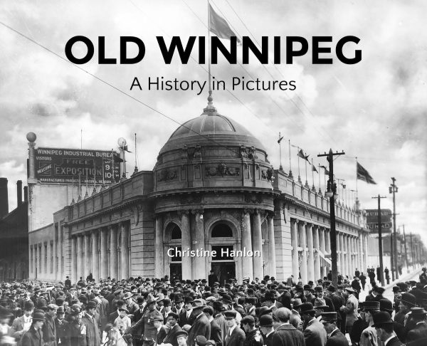 Old Winnipeg